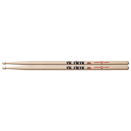 Yamaha Stage Custom Birch 22' Kick 5-Piece Shell Pack in Raven Black Finish With Zildjian Vic Firth American Classic 5A Drum Sticks And Custom Designed Instrument Cloth