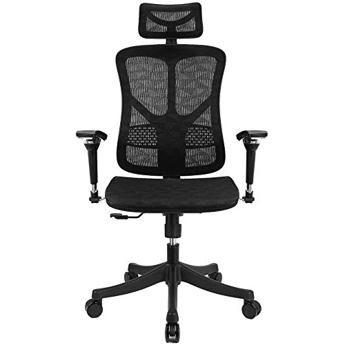 The 8 Best Recording Studio Chairs For
