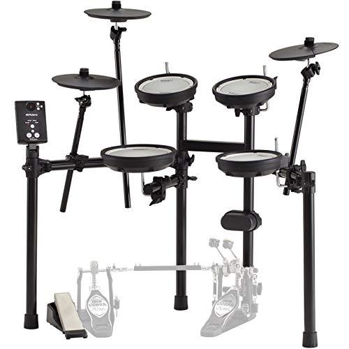 Roland V Entry Electronic Drum Set (TD-1DMK)