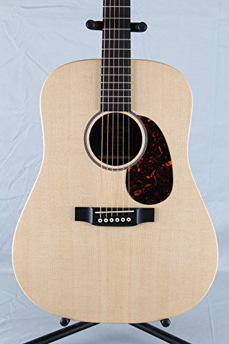 Martin DX1AE Natural ---  Best for Ages 12+
