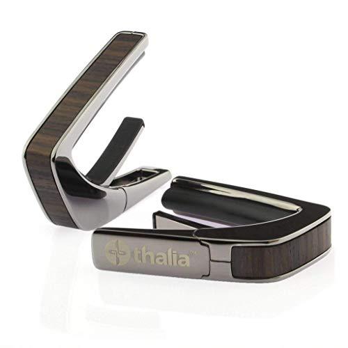 Thalia Capo 200 Series
