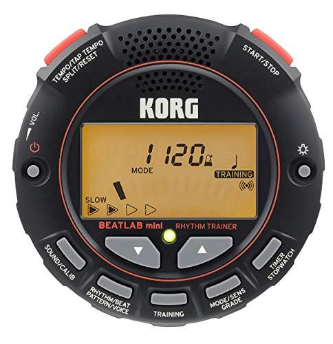 Korg Rhythm Trainer (BTLMINI)