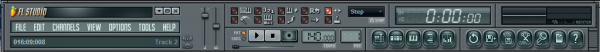 600px-FL_Studio_Top_bar