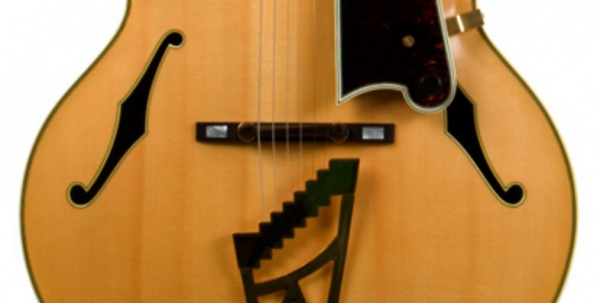 600px-Guitar_with_Floating_Bridge_Close_Up