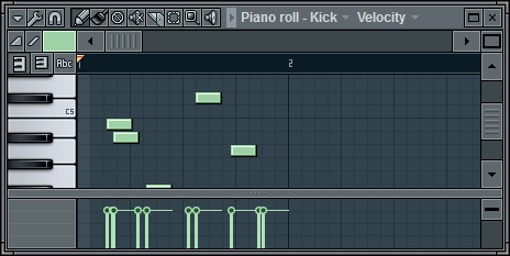 FL Studio Piano Roll.png