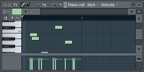FL_Studio_Piano_Roll