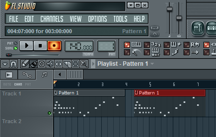 FL_Studio_duplicated_pattern