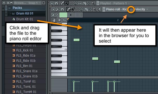 FL_Studio_move_bank_to_piano_roll