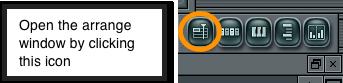 FL_Studio_open_arrange_window_icon