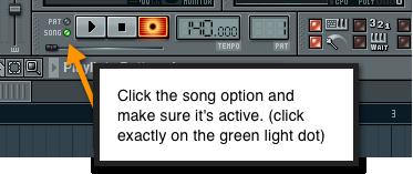 FL_Studio_song_mode_button