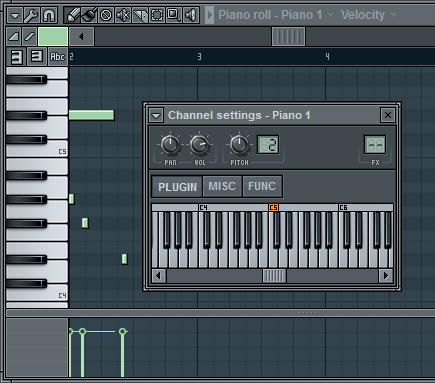 FL Studio sound editor from piano roll.png