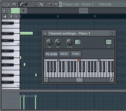 FL_Studio_sound_editor_from_piano_roll