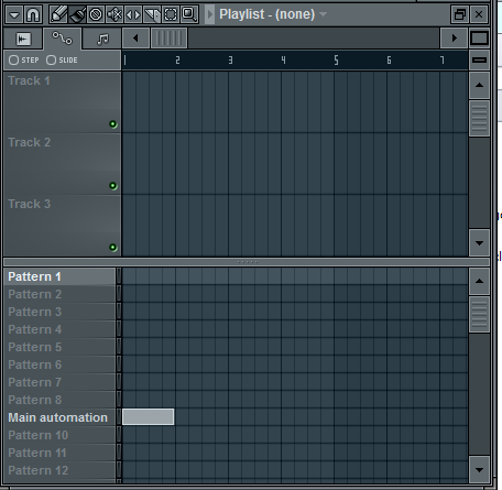 FL Studio tracks with pattern display.png