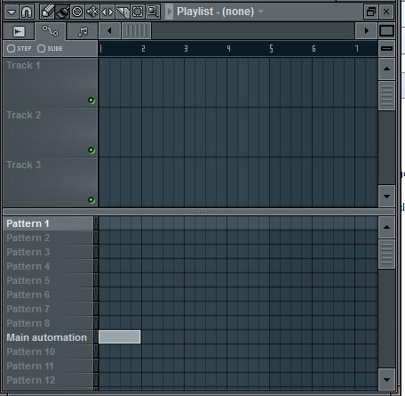 FL_Studio_tracks_with_pattern_display