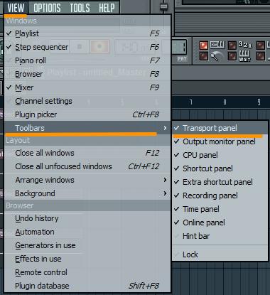 FL_Studio_transport_window_directory - Copy