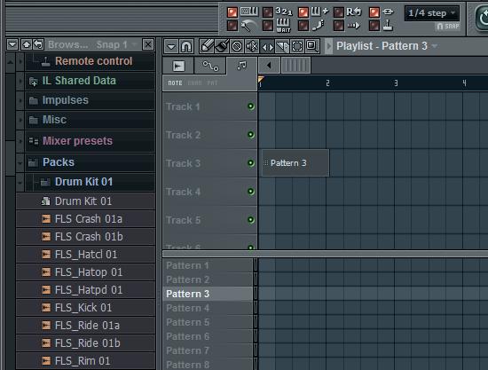 Fl_Studio_empty_pattern