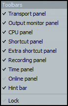 Fl Studio menu bar.png