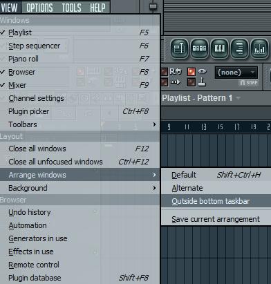 Fl_studio_floating_window_set_up