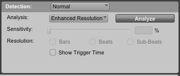 Pro_Tools_Beat_Detective_detection