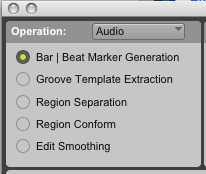 Pro_Tools_Beat_Detective_window_operations_section