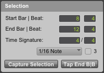 Pro_Tools_Beat_Detective_window_selection_section