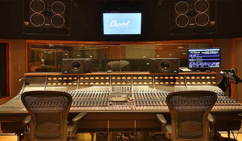 Capitol-Studios-Room-B