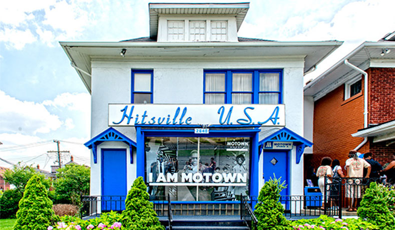 hitsville-motown-museum