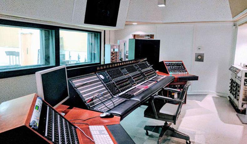 sound-city-studios